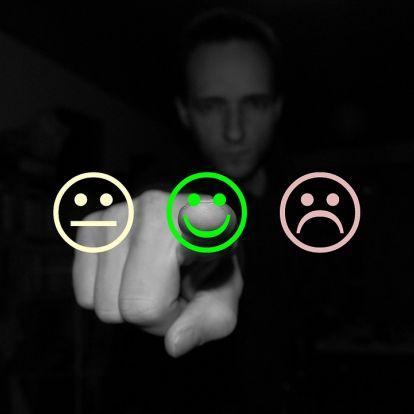 Mi a viselkedési szokásaink forrása? 2.rész