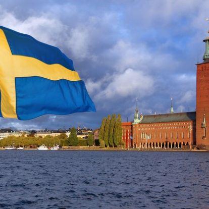 Mit tudnak a svédek, amit mi nem?