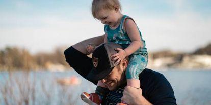 Gyerekszáj helyett szülőszáj. A gyereknevelés szórakoztató mozzanatai és megdöbbentő felismerései