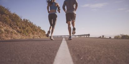 Tizenkét hiba, amit ne kövess el, ha (újra) elkezdesz futni