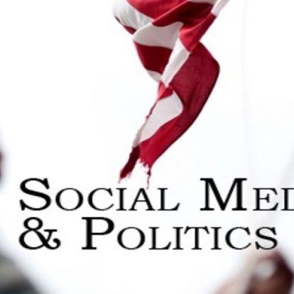 Generáció és platformváltás az amerikai választásokon (2012-2020)