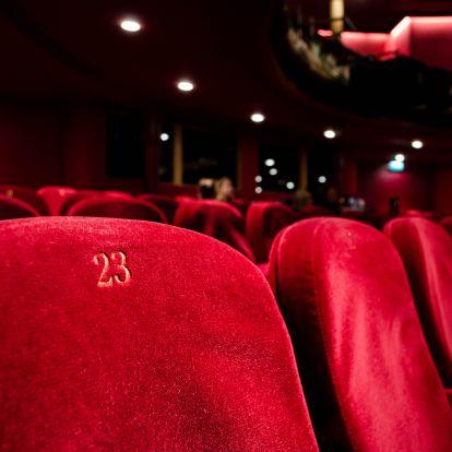 Neorealizmus, dekadencia, giallo és sör-virsli: hat kiváló olasz film