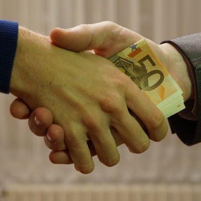 Így (ne) adj kölcsön pénzt!