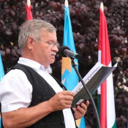 A magyarellenes intézkedések ellen szerveznek tüntetést Székelyudvarhelyen