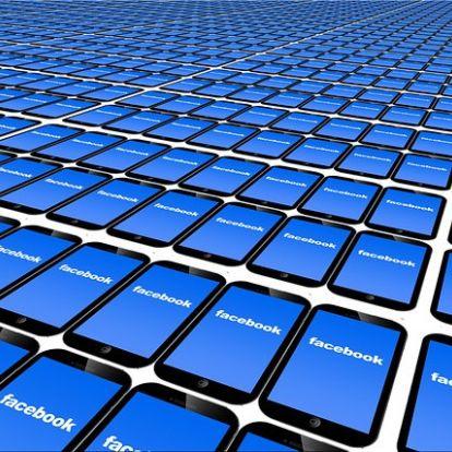 Amerika fél a Facebook kriptovalutájától