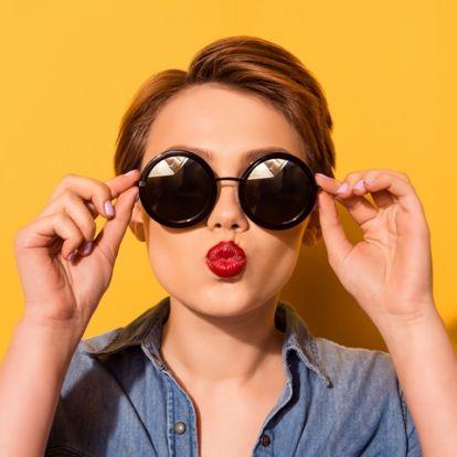 Más tükörképre vágysz? 7 tipp, hogy változtass az arcformádon