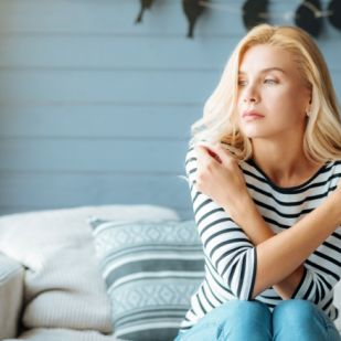 5 árulkodó jel, hogy mérgező kapcsolatban élsz, méghozzá a te hibád miatt