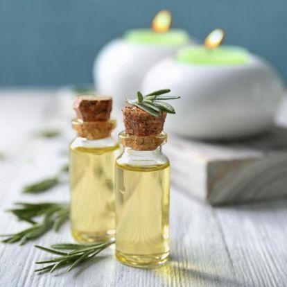 Aromaterápiával a stressz ellen