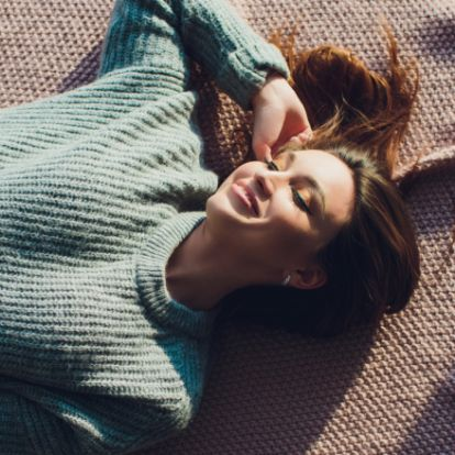 Csak azok a nők képesek megtalálni a szerelmet, akikben a következő 5 tulajdonság megvan