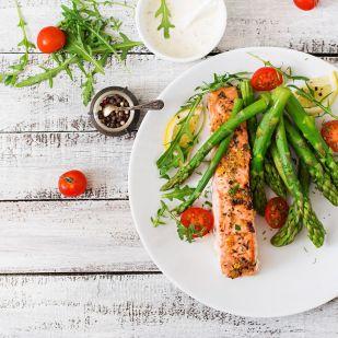 6 hasznos trükk, hogy elkerüld a bűnbeesést a diéta alatt