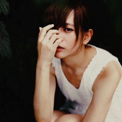 9 meghökkentő dolog, ami befolyásolhatja a libidódat