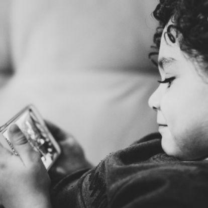 9 dolog, amiért a Facebook ugyanolyan, mint egy kisgyerek