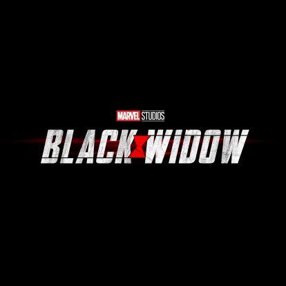 [SDCC2019] Kiderült, hogy ki lesz a Fekete Özvegy-film főgonosza!