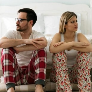 Pornó filmek forró anyukák