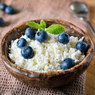 3 étel, ami elűzi a nassolási vágyat - fogyj velük egyszerűen, éhezés nélkül!