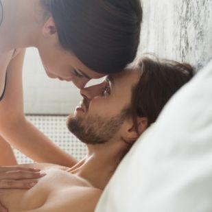 forró szexi tini punci képek