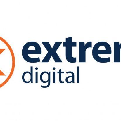 A csalódott vásárolónál csak az Extreme Digital volt kitartóbb