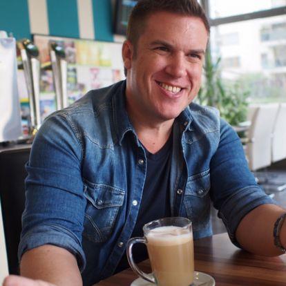 A TV2 Kasza Tiborra bízza új vetélkedőjét