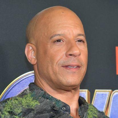 Életveszélyben van Vin Diesel kaszkadőre
