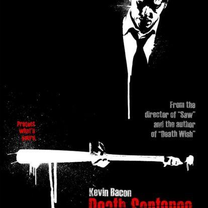 Death Sentence (Halálos ítélet - 2007.)
