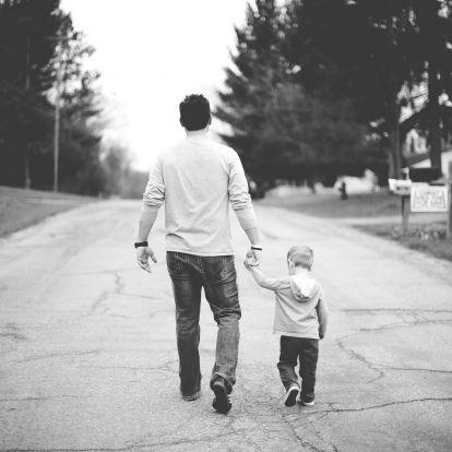 Most akkor családosnak vagy egyedülállónak lenni jobb?