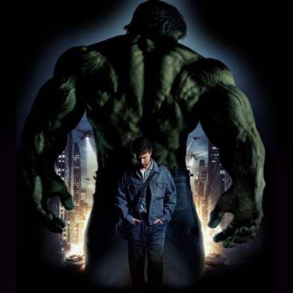 Rangsoroltuk a Marvel Filmes Univerzum eddigi 23 filmjét