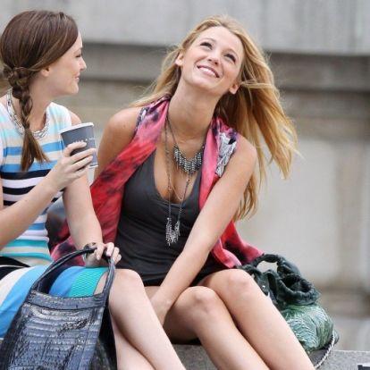 Újabb infók derültek ki a Gossip Girl folytatásáról