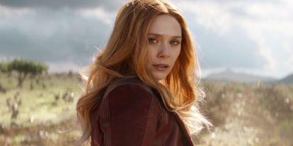 Kevin Feige szerint ez a Bosszúálló lenne képes szóló meccsen lenyomni Thanost: Nem, nem Marvel Kapitány