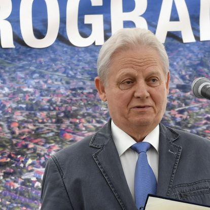 Tarlós István: Karácsony Gergely politikai szerencselovag