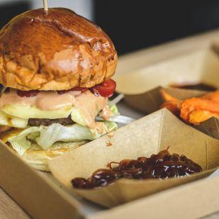 4 promising new eateries near Lake Balaton's shore