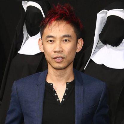 Jövőre jön James Wan rejtélyes horrorja - Mafab.hu