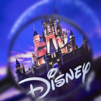 A globális jegyeladási rekordok ellenére a Disneynek 553 millió dolláros vesztesége volt