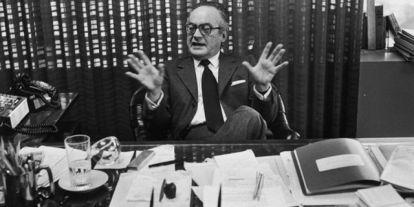 Az amerikai filmipar óriási kasszasikerei és hatalmas bukásai: 100 éve született Dino De Laurentiis
