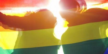 Nemtől függetlenül szeretni: a pánszexuális forradalom