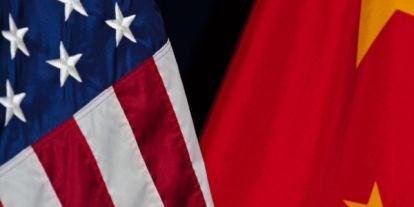 Ez lehet az USA-Kína szappanopera háttere