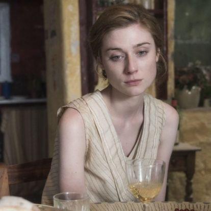 Irodalomtörténeti leszbikus szerelem a vásznon! – Virginia Woolf szerelmét filmre vitték (Tiltsuk be?)