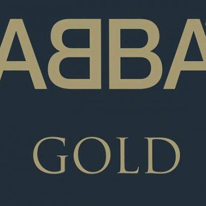 Az ABBA válogatáslemezével nem bírnak betelni a britek