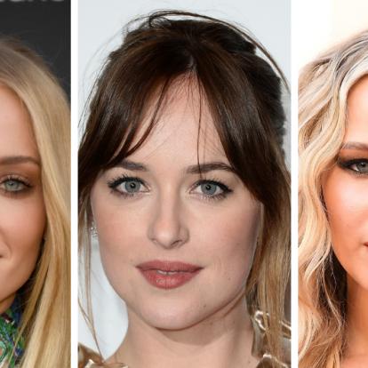 """5 nő Hollywoodból, aki nyíltan beszél a """"nőügyekről"""""""