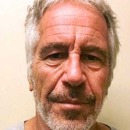 Öngyilkos lett a börtönben Jeffrey Epstein amerikai milliárdos