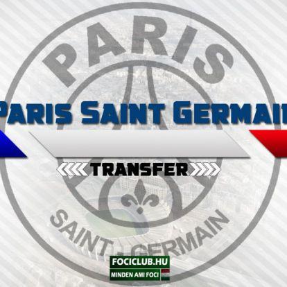 PSG: A sztárcsatár megállapodott új klubjával! – Sajtóhír