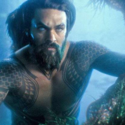 Jason Momoa miatt nem készül el az Aquaman 2? - Mafab.hu