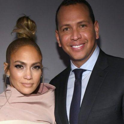 Jennifer Lopez pasija meccset közvetített, közben feltörték a bérelt kocsiját, és mindent elvittek belőle