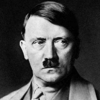 Van bizonyítékunk arra, hogy Hitler valóban meghalt 1945-ben?