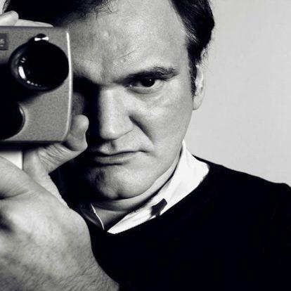 Quentin Tarantino Gyorstalpaló | A filmjei és ami mögötte van