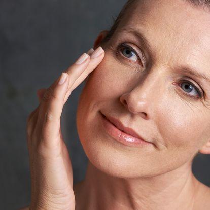 A legerősebb ránctalanító, anti-aging hatóanyagok – 40 felett ezeket keresd