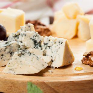 Cheddar vagy Camambert? Elmondjuk, melyik sajt mire jó