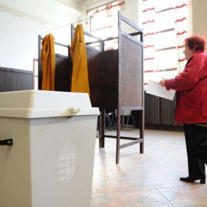 Újabb népszavazási kérdésekkel bombázzák az NVB-t a nyugdíjasok