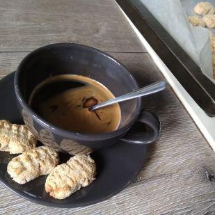 2 karcsúsító süti kávé mellé