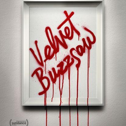 Velvet Buzzsaw (2019.)
