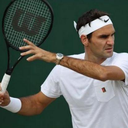 Milyen órákat hordanak a tenisz világsztárjai?
